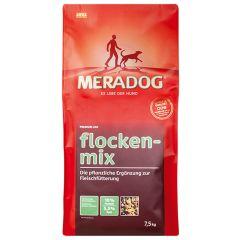Mera - Ergänzungsfutter - Meradog Premium Flockenmix