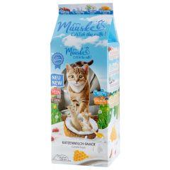 Muuske - Katzensnack - Multipack
