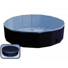 Nobby - Hundezubehör - Dog Pool groß