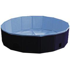 Nobby - Hundezubehör - Dog Pool