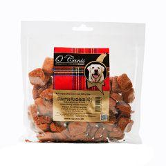 O'Canis - Hundekekse - Pferd & Reis (glutenfrei)