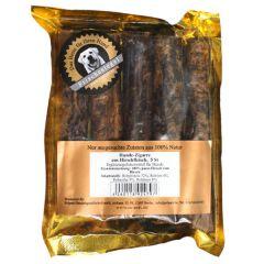 O'Canis - Kausnack - Hunde-Zigarre aus Hirschfleisch (getreidefrei)