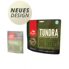 Orijen - Kausnack - Freeze Dried Treat Tundra (getreidefrei)