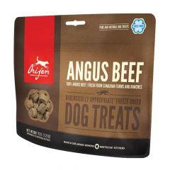 Orijen - Kausnack - Freeze Dried Treat Angus Beef (getreidefrei)