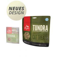 Orijen - Katzensnack - Freeze Dried Treat Tundra (getreidefrei)
