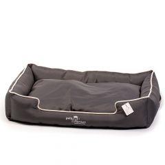 pets Premium - Hundebett - Classic