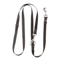 pets Premium - Führleine - Classic Länge 200cm