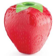 Planet Dog - Hundespielzeug - Orbee Tuff Strawberry