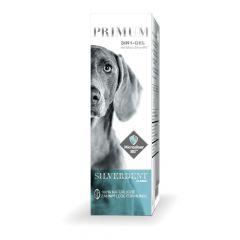 Primum - Zahnpflege - SilverDent Classic 3in1 Gel