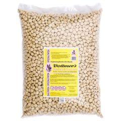 Vollmer's - Ergänzungsfutter - Reisbällchen