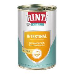 Rinti - Nassfutter - Canine Intestinal mit Huhn