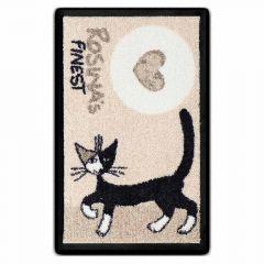 Rosina's Finest - Katzenzubehör - Fressnapf-Unterlage