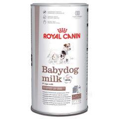 Royal Canin - Ergänzungsfutter - Babydog Milk Welpenmilch
