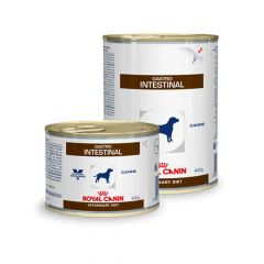 Royal Canin Veterinary Diet - Nassfutter - Gastro Intestinal Canine