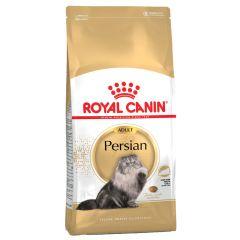 Royal Canin - Trockenfutter - Breed Persian Adult Trockenfutter für Perser-Katzen