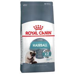 Royal Canin - Trockenfutter - Hairball Care Katzenfutter trocken gegen Haarballen