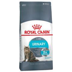 Royal Canin - Trockenfutter - Urinary Care Katzenfutter trocken für gesunde Harnwege