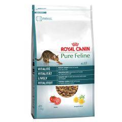 Royal Canin - Trockenfutter - Pure Feline n.03 Vitalität Trockenfutter für Katzen