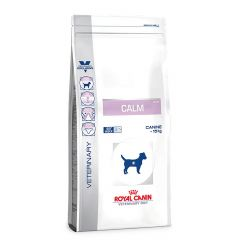 Royal Canin Veterinary Diet - Trockenfutter - Calm Canine