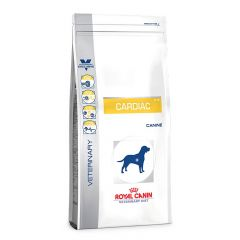 Royal Canin Veterinary Diet - Trockenfutter - Cardiac Canine