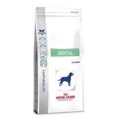 Royal Canin Veterinary Diet - Trockenfutter - Dental Canine