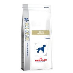 Royal Canin Veterinary Diet - Trockenfutter - Fibre Response Canine