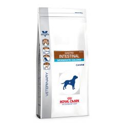 Royal Canin Veterinary Diet - Trockenfutter - Gastro Intestinal Moderate Calorie Canine