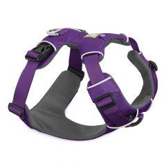 Ruffwear - Hundegeschirr - Front Range Harness Tillandsia Purple