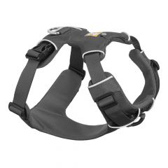 Ruffwear - Hundegeschirr - Front Range Harness Twilight Gray