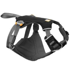 Ruffwear - Hundegeschirr - Load Up Harness