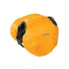 Ruffwear - Hunderucksack - Hi & Dry Saddlebag Cover