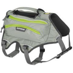 Ruffwear - Hunderucksack - Singletrak Pack 81-107cm