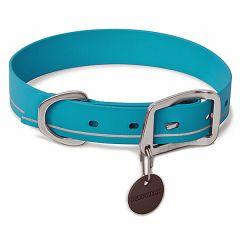 Ruffwear - Hundehalsband - Headwater Collar Blue Spring