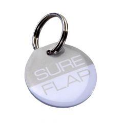SureFlap - Zubehör - RFID Halsbandanhänger Set
