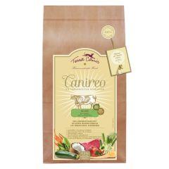 Terra Canis - Trockenfutter - Canireo Rind (getreidefrei)