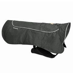 Ruffwear - Hundebekleidung - Regenjacke Aira Twilight Gray
