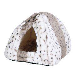 Trixie - Katzenbett - Kuschelhöhle Leila