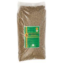 Vollmer's - Ergänzungsfutter - Trockenfleischwürfel (getreidefrei)