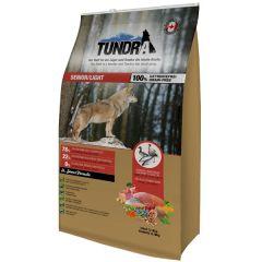 Tundra - Trockenfutter - Senior/Light (getreidefrei)