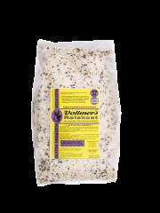 Vollmer's - Ergänzungsfutter - Reiskost