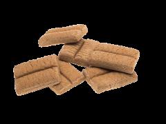 Vollmer's - Hundesnack - Biskuit