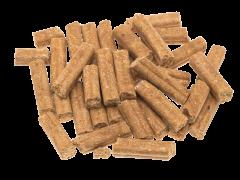 Vollmer's - Hundesnack -  Knabber-Snacks