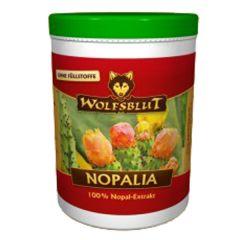 Wolfsblut - Ergänzungsfutter - Nopalia