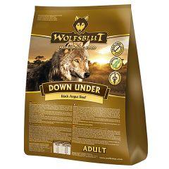 Wolfsblut - Trockenfutter - Down Under (getreidefrei)