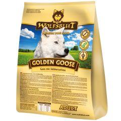 Wolfsblut - Trockenfutter - Golden Goose (getreidefrei)