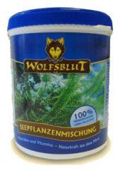 Wolfsblut - Ergänzungsfutter - Seepflanzenmischung (getreidefrei)