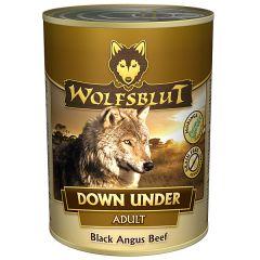 Wolfsblut - Nassfutter - Down Under (getreidefrei)