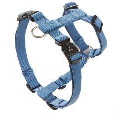 Wolters - Hundegeschirr - Professional riverside blue