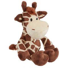 Wolters - Hundespielzeug - Giraffe