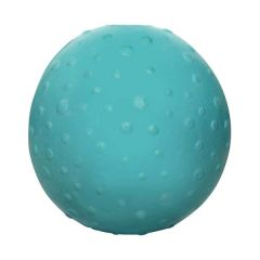 Wolters - Hundespielzeug - Bite Me!  Bounzer Ball aqua